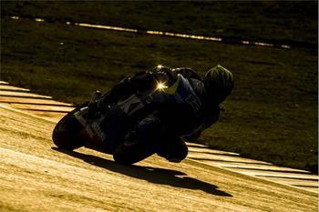 suzuki-motogpmugello-testde-puniet29.jpg